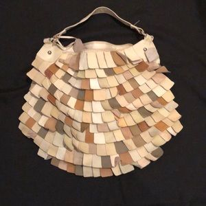 Handbags - Fun Leather Purse